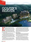 THE NO. 1 CLUB - Macau Business - Page 6