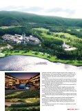 THE NO. 1 CLUB - Macau Business - Page 7