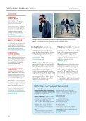PDF (for print) - Sweden.se - Page 2