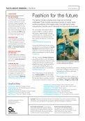 PDF (for print) - Sweden.se - Page 4