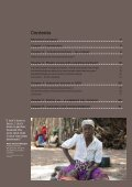 meals per gallon The impact of industrial biofuels on ... - ActionAid - Page 2