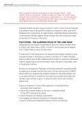 meals per gallon The impact of industrial biofuels on ... - ActionAid - Page 6