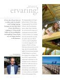 LEADING CAMPINGS EUROPE NETHERLAND - Page 4