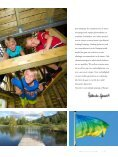 LEADING CAMPINGS EUROPE NETHERLAND - Page 5
