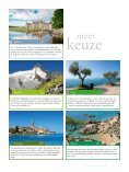 LEADING CAMPINGS EUROPE NETHERLAND - Page 7