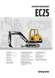 EC25 full spec.pdf - Swecon