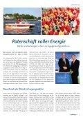 Ausgabe Frühjahr 2011 - Stadtwerke Wedel - Seite 3