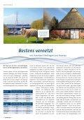 Ausgabe Frühjahr 2011 - Stadtwerke Wedel - Seite 4