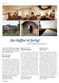 Ausgabe Frühjahr 2011 - Stadtwerke Wedel - Seite 6