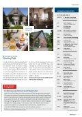 Ausgabe Frühjahr 2011 - Stadtwerke Wedel - Seite 7