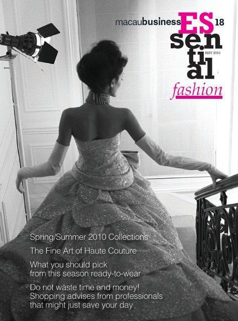 Curvy Kate Dare Brief Knickers 2405 Womens Lingerie Blush//Black