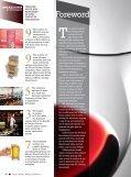 Mar 2011 - Macau Business - Page 2