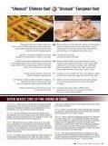 Mar 2011 - Macau Business - Page 3