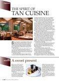 Mar 2011 - Macau Business - Page 4