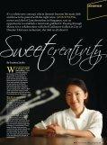Mar 2011 - Macau Business - Page 5