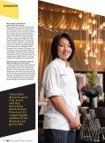 Mar 2011 - Macau Business - Page 6