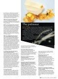 Mar 2011 - Macau Business - Page 7