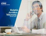 Boletín Jurídico Tributario Octubre 2011.pdf - cpzulia.org