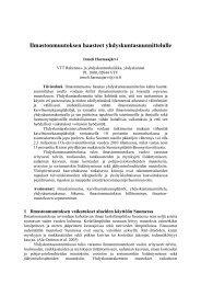 Artikkeli (pdf, 393 kt)