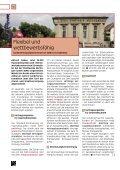 Baumhaus - Stadtwerke  Nürtingen - Seite 6