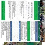 2013 kjr-ausbildungsflyer web.pdf - Kreisjugendring Landsberg am ...