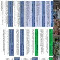 2013 kjr-ausbildungsflyer web.pdf - Kreisjugendring Landsberg am ... - Seite 2