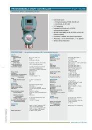 CAT#327R3-FLP TC96 - Radix.co.in