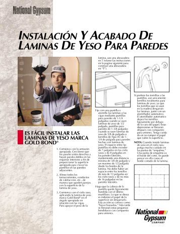 80 free magazines from images lowes com - Yeso para paredes ...