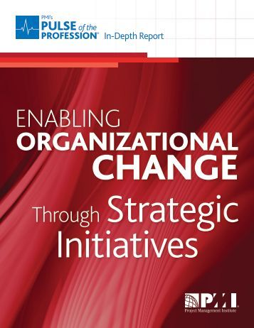 strategic quality change Learn how quality of care through optimized performance underpins the   chronic care management: a strategic step to improve quality of.