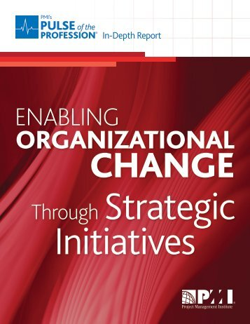 Enabling-Change-Through-Strategic-Initiatives