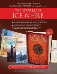 GRRM_WOIF_SellPacket_spreads-lowres