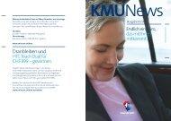 KMUNews - Swisscom