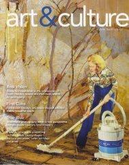 Read more... - Boca Raton Museum of Art