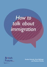 How-To-Talk-About-Immigration-FINAL