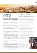INTERTRAFFIC AMSTERDAM - Swarco - Seite 5