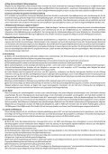 Leistung - Seite 7