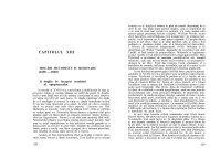 Capitolul 13. pdf - Vestea Buna