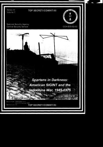 spartans_in_darkness
