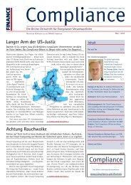 Compliance Mai 2010.pdf
