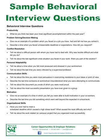 Top 10 Phlebotomy Interview Questions With Answers In This File You