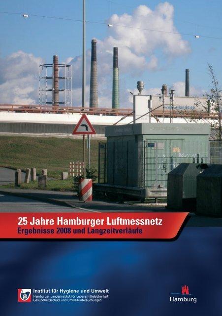 die komplette Broschüre als pdf-Datei laden - Hamburger ...