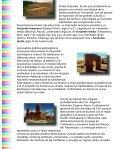 Prisma - Facultad de Ciencias Sociales - Universidad de Chile - Page 5