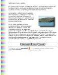 Prisma - Facultad de Ciencias Sociales - Universidad de Chile - Page 6