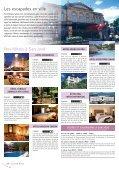 Costa Rica del Sur - Atelier du Voyage - Page 3