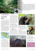Costa Rica del Sur - Atelier du Voyage - Page 4