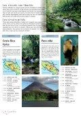 Costa Rica del Sur - Atelier du Voyage - Page 5