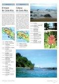 Costa Rica del Sur - Atelier du Voyage - Page 6
