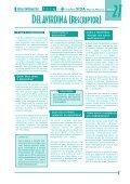 Série C parte 02 da Coleção - Abia - Page 3