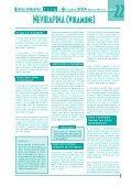 Série C parte 02 da Coleção - Abia - Page 5