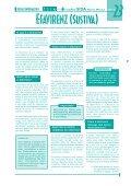 Série C parte 02 da Coleção - Abia - Page 7